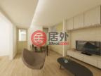日本TokyoShinagawa的房产,6 Shinagawa-Ku-Minamioi,编号51134093