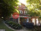 美国宾夕法尼亚州Wynnewood的独栋别墅,24 OVERBROOK PKWY,编号60855349