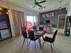 马来西亚雪兰莪州赛博加亚的房产,Jalan Fauna 1 Cyberjaya 63000 Selangor,编号57253476