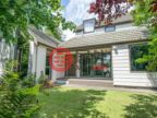 新西兰的房产,8a Kruse Place,编号49133980