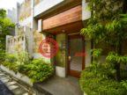 日本的房产,编号32761346