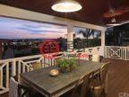 美国加州新港海滩的房产,231 Tustin Avenue,编号52231605