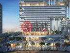 阿联酋迪拜迪拜的房产,Dorchestor Collection Business Bay,编号52056082
