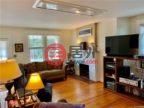 美国佛吉尼亚州格伦阿林的房产,1314 Connecticut Ave,编号56137459