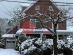 美国新泽西州Ventnor的房产,5904 Ventnor Ave,编号56977406