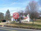 美国佛吉尼亚州罗阿诺克的独栋别墅,5112 Starkey RD,编号54939471