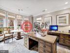 美国马里兰州北贝塞斯达的房产,10869 SYMPHONY PARK DR,编号52939675