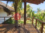 秘鲁通贝斯Canoas de Punta Sal的房产,Condominio Palma Mar,编号48573005