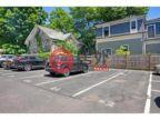 美国马萨诸塞州布鲁克兰的房产,35 St Paul,编号40328755