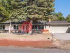 美国内华达州雷诺的房产,6860 Prestwick Circle,编号50539372