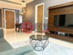 马来西亚Wilayah PersekutuanKuala Lumpur的房产,ARIA KLCC FOR SALE / LEASE,编号57742056