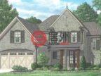 美国田纳西州Cordova的房产,2199 Applemill Dr,编号50106181