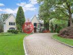 美国新泽西州Cresskill的房产,16 S Pond Road,编号49259201