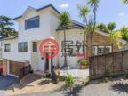 新西兰Auckland Region奥克兰的房产,2/38 Rarangi Road,编号27999062