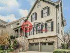 美国佐治亚州亚特兰大的房产,编号45487596