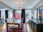 加拿大魁北克Ville-Marie的房产,4135 A Rue Blueridge Crescent,编号50183445