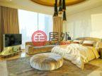 阿联酋迪拜迪拜的房产,Mohammad Bin Rashid Boulevard Downtown Dubai,编号51944839