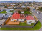 新西兰的房产,113 Brynley Street,编号50414657