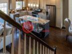 美国宾夕法尼亚州布里斯托尔的房产,16715 RIVER VIEW CIR,编号54969579