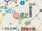 日本JapanTokyo的房产,2 Ichikawa-Shi-Ainokawa,编号50540218