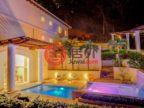 洪都拉斯海湾群岛Roatán的房产,Luxury Condo Sea Vue Condominiums,编号49471116