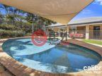 澳大利亚昆士兰Albany Creek的房产,2/38 Kesteven Street,编号50540228