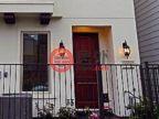 美国德克萨斯州休斯顿的房产,1226 Thompson Street,编号43896674