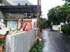 印尼DKI Jakarta雅加达的房产,编号50129494