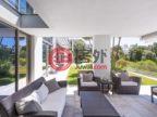 葡萄牙LisboaEstoril的公寓,编号54584945