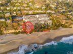 美国加州South Laguna的房产,编号45483541