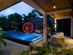 泰国Chang Wat PhuketTambon Choeng Thale的房产,编号33594968