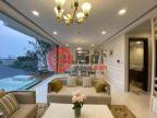 越南胡志明胡志明市的房产,259 Dien Bien Phu Ward 7 District 3 Ho Chi Minh City,编号58557346