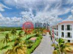 波多黎各Puerto RicoRio Grande的房产,502-C Las Casas 200 Coco Beach Blvd.,编号56041283