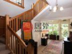 新西兰的房产,12 St Albans Street Merivale,编号49132894