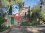 西班牙Balearic IslandsPalma的商业地产,编号55920320