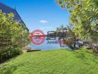 澳大利亚新南威尔士州悉尼的房产,编号47776681