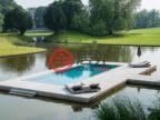 比利时FlandersZulte的房产,编号46417996