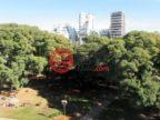 阿根廷Buenos AiresBuenos Aires的独栋别墅,Paraná 1200,编号60111696
