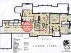 美国纽约州Southampton的房产,9 Olde Towne Lane,编号26143733