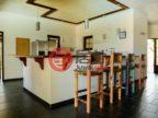 荷兰加勒比区克拉伦代克的房产,Kaya Dorado 15,编号39161112