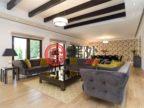 阿联酋迪拜迪拜的公寓,编号60010553
