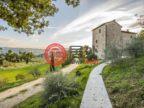 意大利PerugiaTodi的房产,编号56338636