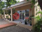 荷兰加勒比区的房产,Kaya Mars 1,编号36066113
