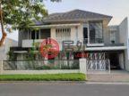 印尼Jawa TimurJawa Timur的房产,编号51721600