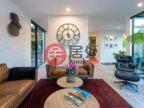 新西兰的房产,Northumberland Avenue,编号49387212