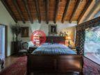 智利SantiagoSantiago的房产,Rinconada Principal,编号36483012