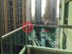 阿联酋迪拜迪拜的房产,3BHK Spacious apartment for rent in Dubai Marina Yass Tower,编号57333284
