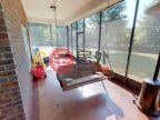 美国阿拉巴马州恩特普赖斯的房产,401 Legends Trail,编号50813231