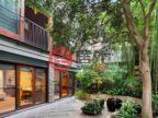 澳大利亚新南威尔士州悉尼的房产,58 Arrabella Street,编号47075641