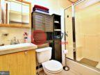 美国佛吉尼亚州温切斯特的公寓,1300 WARDENSVILLE GRADE,编号59028732